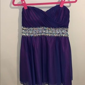 Dresses - Prom/Formal Party Dress